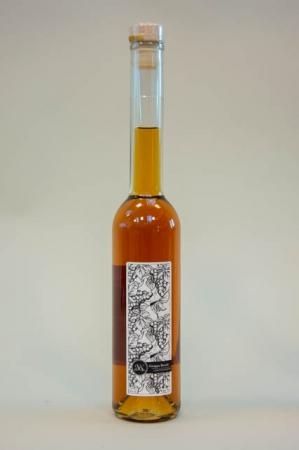 Grappa Rondo dansk druebrændevin