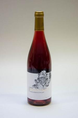 Sweet Sixty dansk rosé